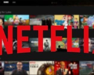Netflix'e boykot başladı!