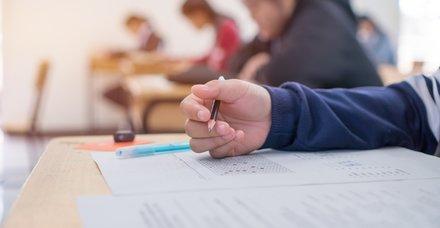 AÖF 3 ders sınavı ne zaman? 2019 AÖF 3 ders sınavı başvurusu nasıl yapılır? Anadolu Üniversitesi