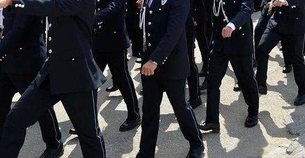 EGM polis alım kılavuzu, son başvuru tarihi nedir? 2019 PMYO lise mezunu polis alımı başvuru şartları neler?
