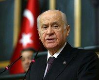 MHP'den flaş İstanbul kararı! 14 Haziran'dan itibaren...