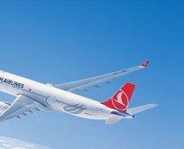 Seyahat kısıtlamasında uçuşlar gerçekleştirilecek mi?