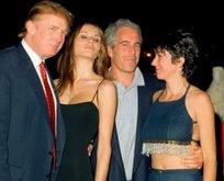 ABD'li sapık milyarder Epstein olayında flaş Trump ayrıntısı!
