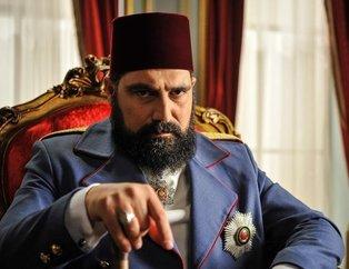 Payitaht Abdülhamid'in 'Sultan Abdülhamid Han'ı Bülent İnal hakkındaki o gerçekle şaşkına çevirdi