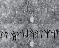 Batı Hun İmparatorluğu yazıtları ortaya çıktı