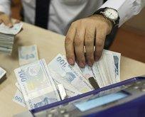 Krediler için emsal karar