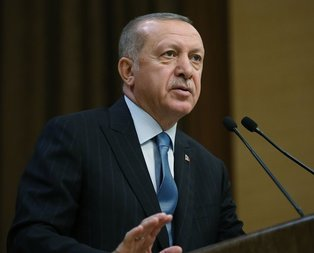 Başkan Erdoğan talimat verdi: Selzede esnafa 100 bin TL kredi desteği