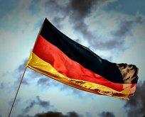 Almanya ekonomisi için tehlike çanları çalıyor