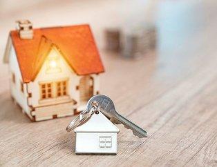 TOKİ'den emekliye ucuz ev başvuru şartları nedir? Kira öder gibi ev sahibi olma imkanı