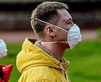 O ülkede kapalı alanlarda maske zorunluluğu kalktı