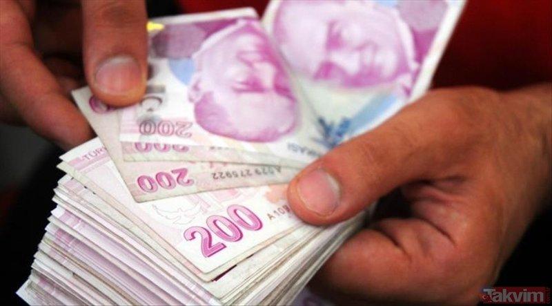 KYK borçları silinecek mi? KYK kredi borcu son durum KYK borçlarına af gelecek mi?