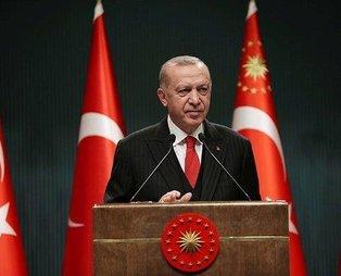 Başkan Recep Tayyip Erdoğan'dan CHP lideri Kemal Kılıçdaroğlu'na çok sert tepki: Bu millet seni asla affetmeyecektir