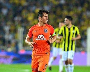 Fenerbahçe'de 3'üncü Emre dönemi!