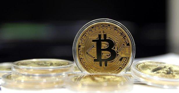 Papara kapanacak mı? Kripto para kararı sonrası Papara Coin alıp satmak yasaklandı mı?