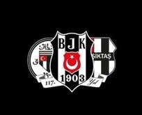 Beşiktaş hakem atamasına tepkili!