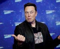 Starbase Elon Musk'ın paylaşımı sonrası uçuşa geçti