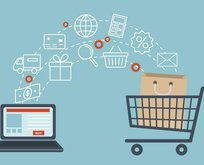 E-ihracata devlet katkısı
