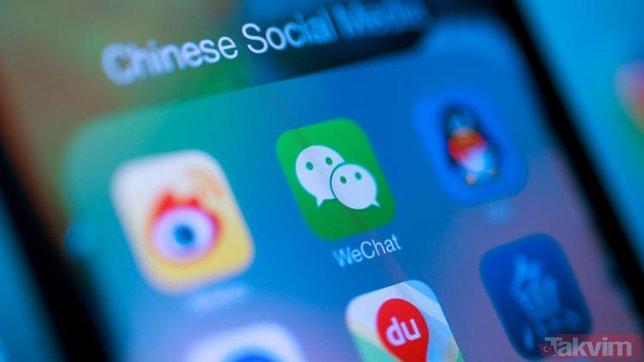 Facebook, Instagram ve WhatsApp gibi uygulamalar güvenliğinizi tehdit ediyor!