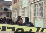 Adana'da koca dehşetinde kan donduran detaylar ortaya çıktı