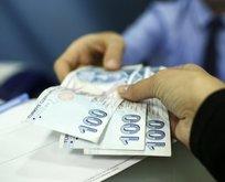 Halkbank girişimci kredileri uygun fırsatlarla!