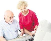 Emekliye enflasyon farkı
