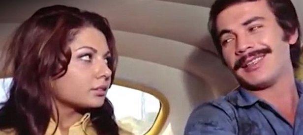 Orhan Gencebay'ın 'Bir Teselli Ver' filminde şoke eden hata! Bunca yıldır kimse fark etmemiş! Pes dedirtti