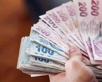 2021 Emekli ikramiye tarihleri! Emekli maaş promosyonu 2021 ne kadar oldu?