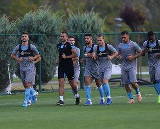 AEK Trabzonspor maçı ne zaman, saat kaçta?