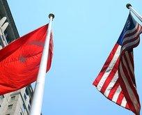 ABD'den Türkiye'ye kritik ziyaret! Tarih belli oldu