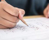 Tıpta Uzmanlık Sınavı TUS tercihleri nasıl yapılır?