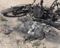 Terör örgütü PKK/YPG'nin hain taktiği deşifre edildi