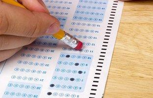 YKS deneme sınavı saat kaçta başlayacak? 30 Mayıs MEB YKS deneme sınavı ne zaman?