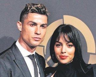 Juventus'un yıldızı Cristiano Ronaldo'dan dev yatırım!
