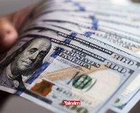 CANLI Dolar kuru: 2 Temmuz dolar ne kadar oldu?