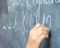 MEBBİS son dakika: Sözleşmeli öğretmenlik atama sonuçları!