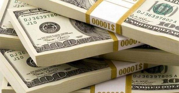 25 Temmuz CANLI Dolar kuru: Dolar kaç TL?