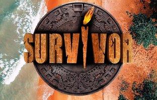 Survivor 2021 kadrosu kimler var? 2021 Survivor yarışmacıları kimlerdir?