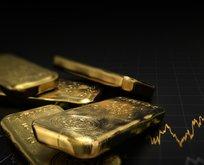 Altın tahvili geliyor