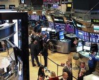 Küresel piyasaların gözü o verilerde!