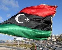 Libya'dan Fransız mallarına boykot fetvası!