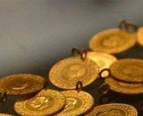Altın alacaklar satacaklar dikkat: Uzman altın fiyatı yorumları geldi!