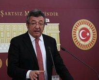 CHP'nin Cumhuriyet Bayramı'nı kutlamaya niyeti yok!