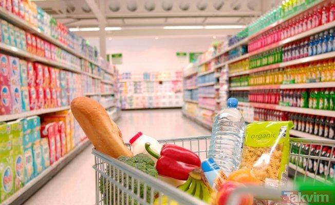 İşte bakanlığın açıkladığı hileli ürünlerin listesi