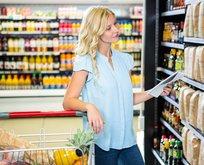 BİM marketlerde salı günü neler var?