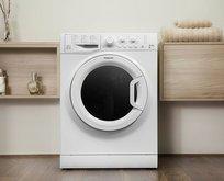 Rüyada çamaşır makinesi görmek ne anlama gelir?