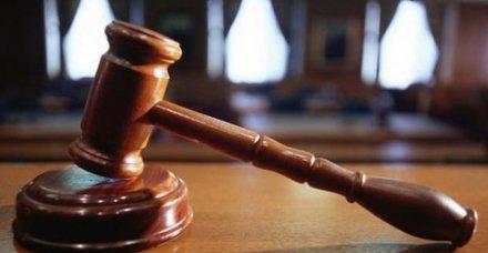 AF- 17 Temmuz canlı yayında kritik genel af, ceza indirimi son dakika açıklaması! Af yasası ceza infaz yasası çıktı mı?