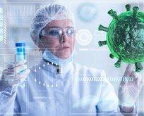 Dünyada koronavirüsten kaç kişi öldü?