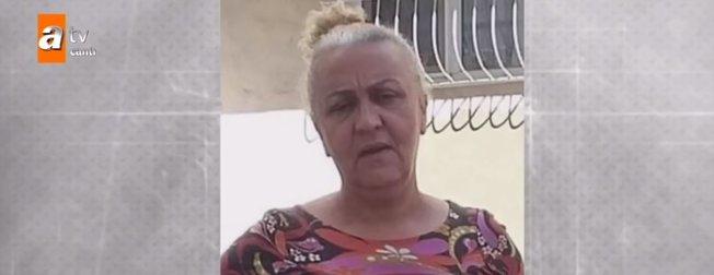 Müge Anlı'da aranan Feride Ercan'ın 5 erkekle birlikte olduğu ve cinayete kurban gittiği ortaya çıktı! 11 Şubat