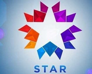 Star TV iddialı dizinin fişini çekti erken final yapıyor!
