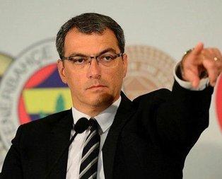 Muriç'in alternatifi La Liga'dan geliyor