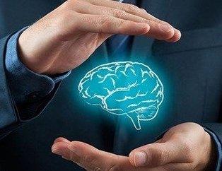 Beyni büyük olanlar daha mı zeki? (Az kişi tarafından bilinen ilginç bilgiler)